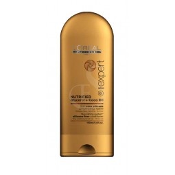 L'ORÉAL Nutrifier conditioner, 150 ml