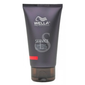 wella service Preguard Cream, 75 ml