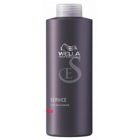 wella service color post, 1000 ml