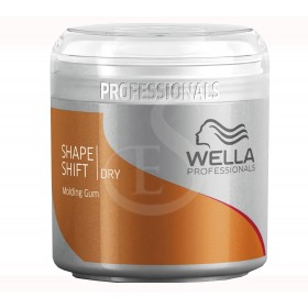 wella shape shift, 150 ml