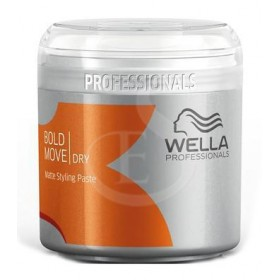 wella bold move, 150 ml