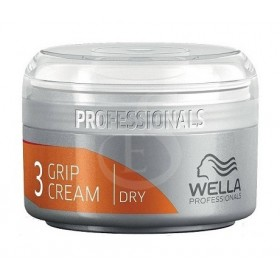 wella grip cream, 75 ml