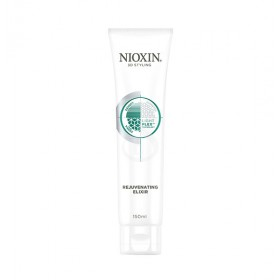 nioxin REJUVENATING ELIXIR, 150 ml