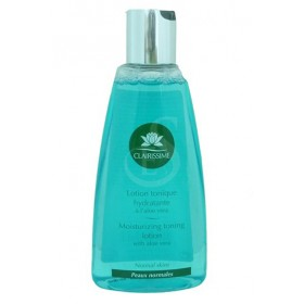 Clairissime lotion tonique hydratante 200 ml
