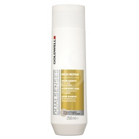 Goldwell dualsenses rich repair shampoo, 250 ml