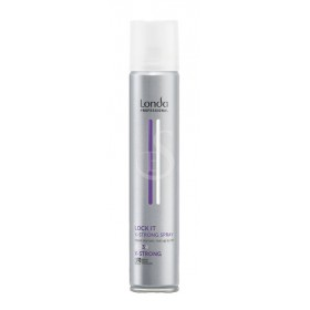 londa lock it s-strong spray, 500 ml