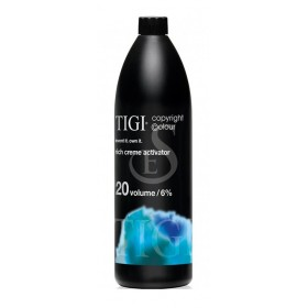 TIGI COLOR ACTIVATOR, 1000 ML