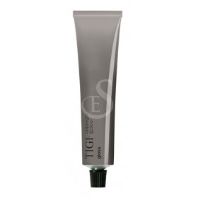 TIGI color GLOSS, 60 ml