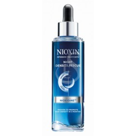 NIOXIN night density rescue, 70 ml