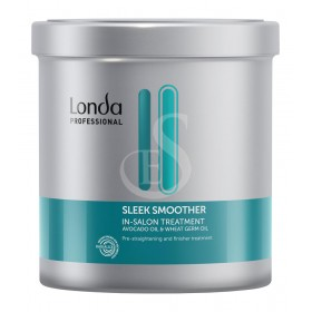 Londa Sleek Smoother Treatment, 750 ml