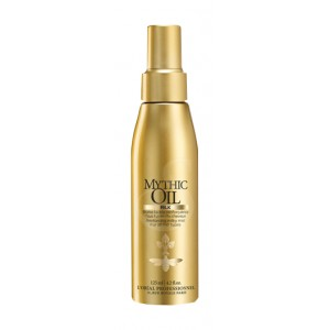 L'ORÉAL Mythic Oil milk, 125 ml