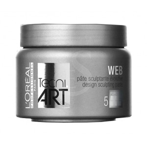 L'ORÉAL web paste, 150 ml