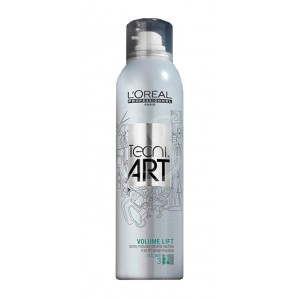 L'ORÉAL volume lift, 250 ml