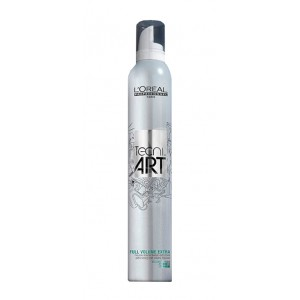 L'ORÉAL full volume, 400 ml