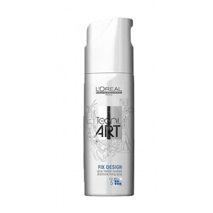 L'ORÉAL fix design, 200 ml