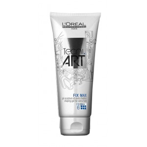 L'ORÉAL fix max, 200 ml
