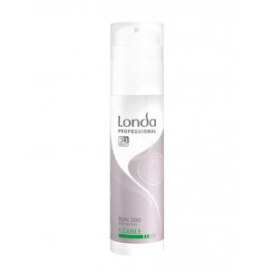 londa gel-wax duo flexible, 100 ml
