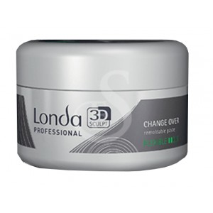 londa change over, 75 ml