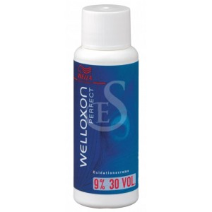 wella. Welloxon Perfect 9%, 60 ml