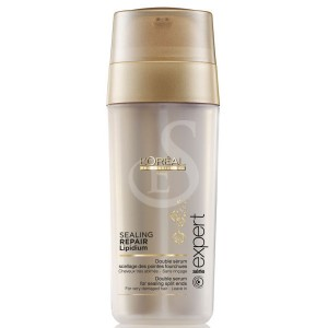 L'ORÉAL sealing repair lipidium (30 ml)