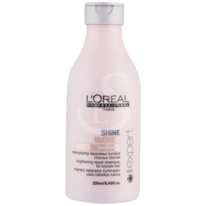 L'ORÉAL shine blond (250 ml)