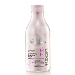 L'ORÉAL vitamino color a-ox (250 ml)
