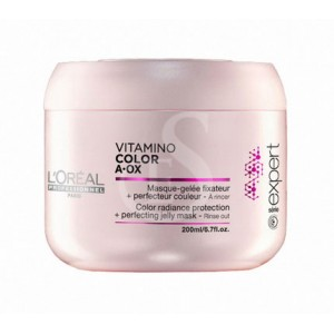 L'ORÉAL masque vitamino color a-ox (200 ml)