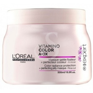 L'ORÉAL vitamino color, 500 ml