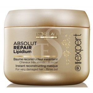 L'ORÉAL absolut repair lipidium (200 ml)