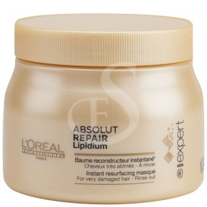 L'ORÉAL absolut repair lipidium, 500 ml