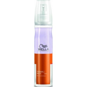 wella thermal image, 150 ml