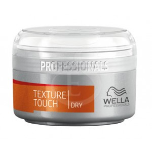 wella texture touch, 75 ml