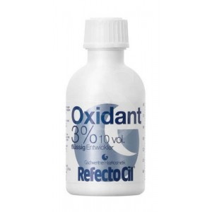 RefectoCil oxydant 3%, 50 ml