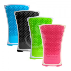 tangle teezer aqua splash