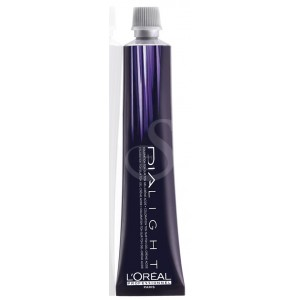 L'ORÉAL dia light, 50 ml