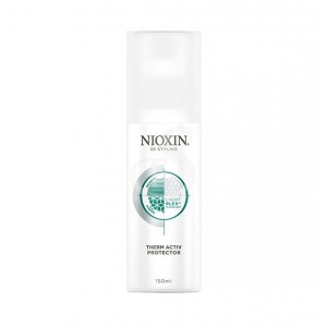 nioxin THERM ACTIV PROTECTOR, 150 ml