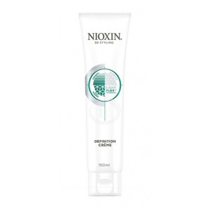 nioxin DEFINITION CREM, 150 ml
