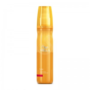wella sun protection spray, 150 ml