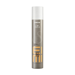 wella eimi Extra Strong Finishing Spray (500 ml)
