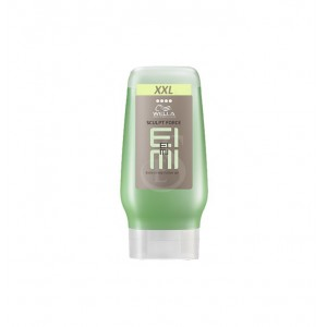 wella eimi Extra Strong Flubber Gel (250 ml)