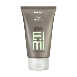wella eimi Matte Texturizing Paste