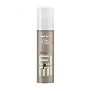 wella eimi Styling Gel 100 ml