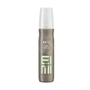wella eimi Salt Spray for beachy texture 150 ml