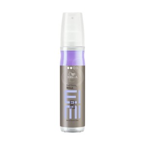 wella eimi Heat Protection Spray