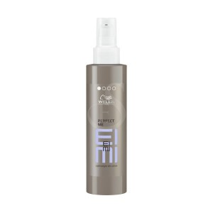 WELLA EIMI Lightweight BB Lotion