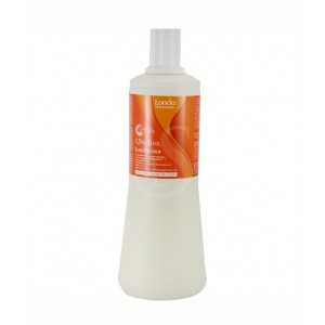 londa extra rich creme emulsion 1,9%, 1000 ml