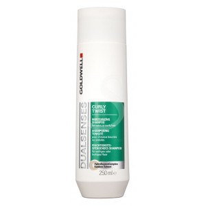 Goldwell dualsenses curly twist, 250 ml