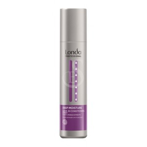 Londa deep moisture conditioning spray 250 ml