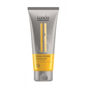 LONDA visible repair intensive mask (200 ml)