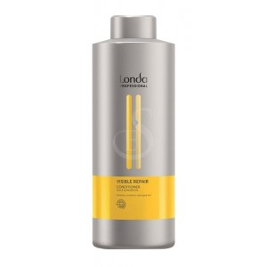 Londa Visible Repair Conditioner, 1000 ml